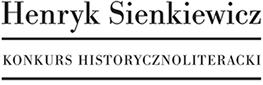 Konkurs Sienkiewiczowski